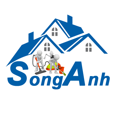 Công ty vệ sinh Song Anh