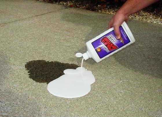 đánh bóng sàn bê tông, sàn gạch, sàn gỗ