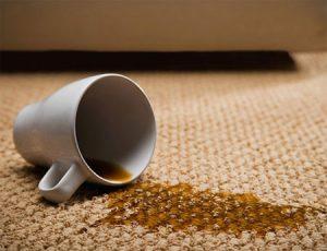 Cách giặt thảm tại nhà